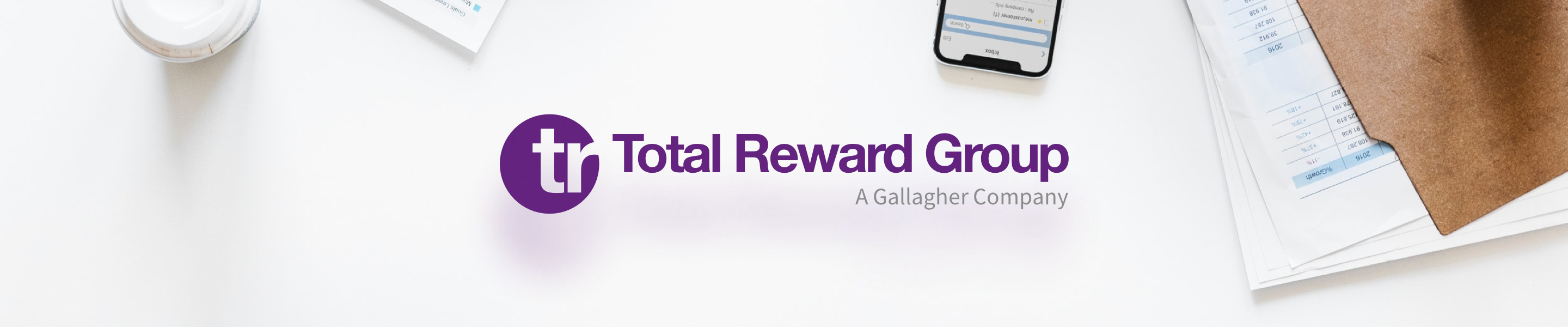 Total Reward Group